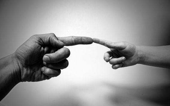 La unión hace la fuerza: mejora tu fraseo con Note Grouping (Parte I)