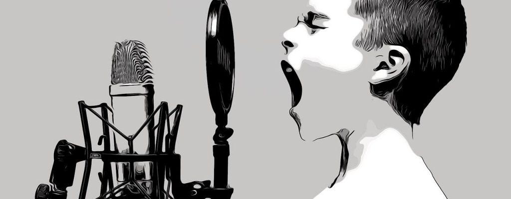 Semana del sonido (II): la práctica