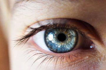 Quiet-Eye Portada